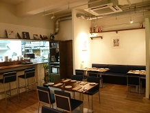 la cucina italiana ueki内観4