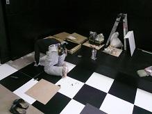 スタジオ リズメロ 施工中9