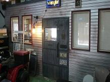 SADオフィススペース1