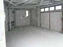 BARREL 施工前2
