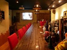 Film Bar Wunder内観3