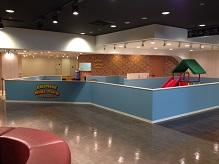 Kids Park 完成1